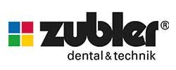 Zubler dental & technik